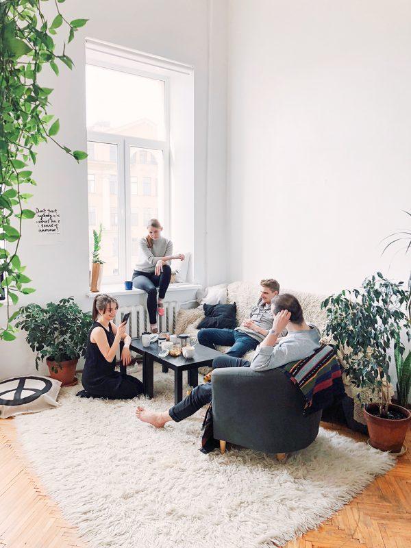 find-tenants